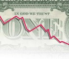 abismo fiscal