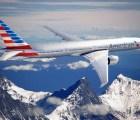 """American Airlines abandona Despegar.com por """"prácticas injustas"""""""