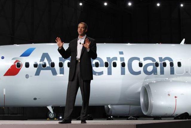 american_airlines_nueva_imagen_10