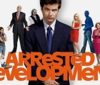 "Nuevos capítulos de ""Arrested Development"" en exclusiva por Netflix"