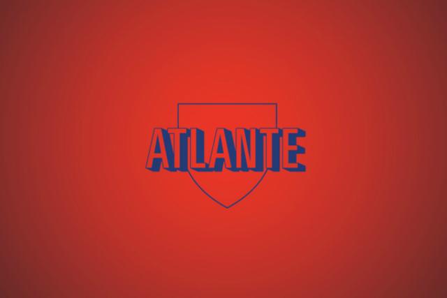 atlante-hipster