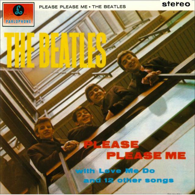 beatles-the-please-please-me-1963-180-grs