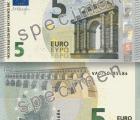 billete5eurosfnb