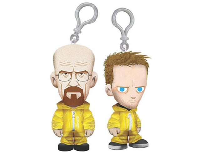 breakingbadtoys1