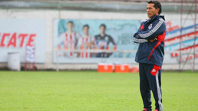 galindoenchivas2parte