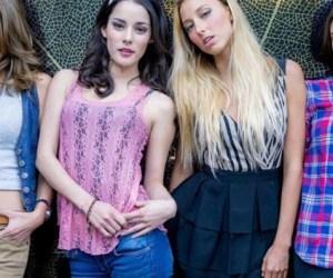 gossip_girl_acapulco_protagonistas_1