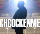 hitchcockmex