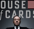"¿Qué tan fan eres de ""House of Cards""?"