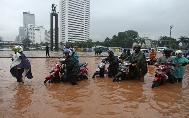 indonesia 3