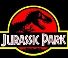 """Así fue como """"Jurassic Park"""" cambió al cine"""