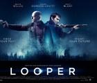 """Vean todos los errores de """"Looper"""" en tres minutos"""