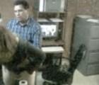martin vargas video