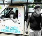 "Meketrefe presenta el EP de remixes de ""La Niña"""