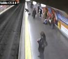 metro_desmayo_