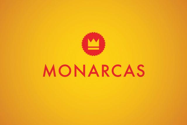 monarcas-hipster