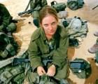Permiten a mujeres que combatan en guerra del Medio Oriente
