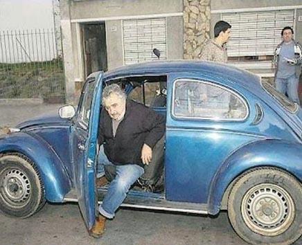 mujica_vochito_uruguay_