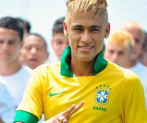 nueva-camiseta-brasil-neymar