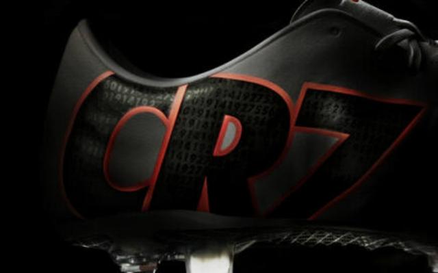 nuevos_cr7_2