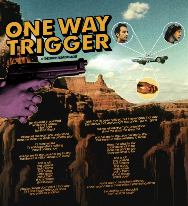 onewaytrigger