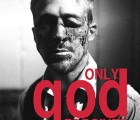 "Checa el primer adelanto de ""Only God Forgives"""