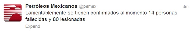 pemex 1