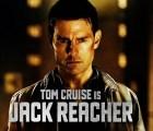 """""""Jack Reacher"""", un tipo rudo dedicado a hacer justicia"""