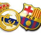 Ya hay fecha para el Clásico español, Beckham quiere a CR7 en Miami, los nuevos zapatos de Messi y más