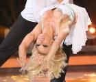 Por enseñar el tostón, a Pamela Anderson la expulsaron de un reality show