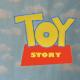 """Recrean """"Toy Story"""" en imagen real"""