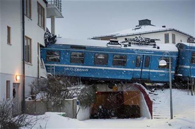 tren_estocolmo_1