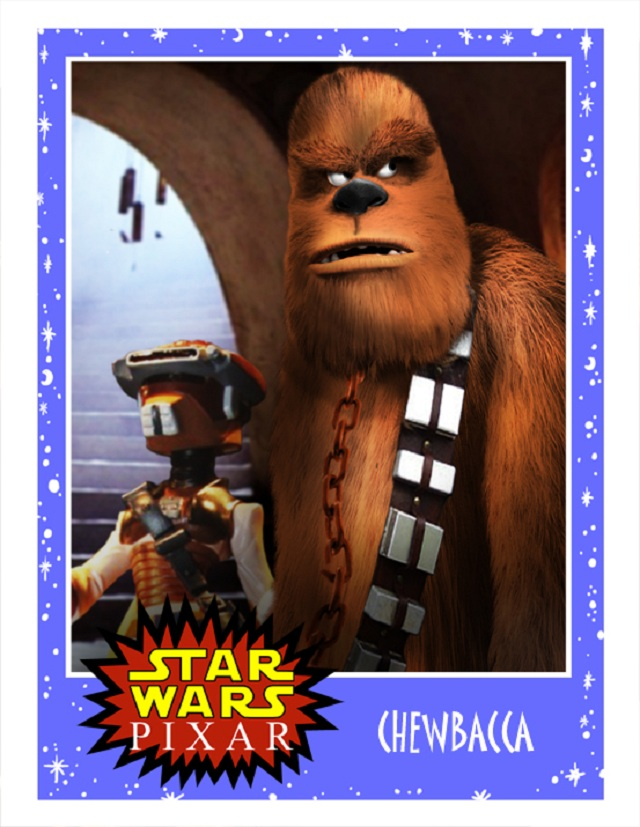004-CHEWBACCA_PIXAR-CARD copy