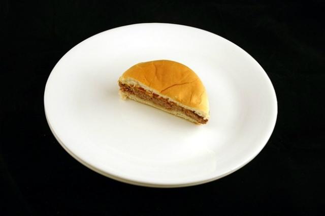 200-cal-de-hamburguesa