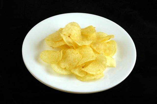 200-cal-papas-fritas