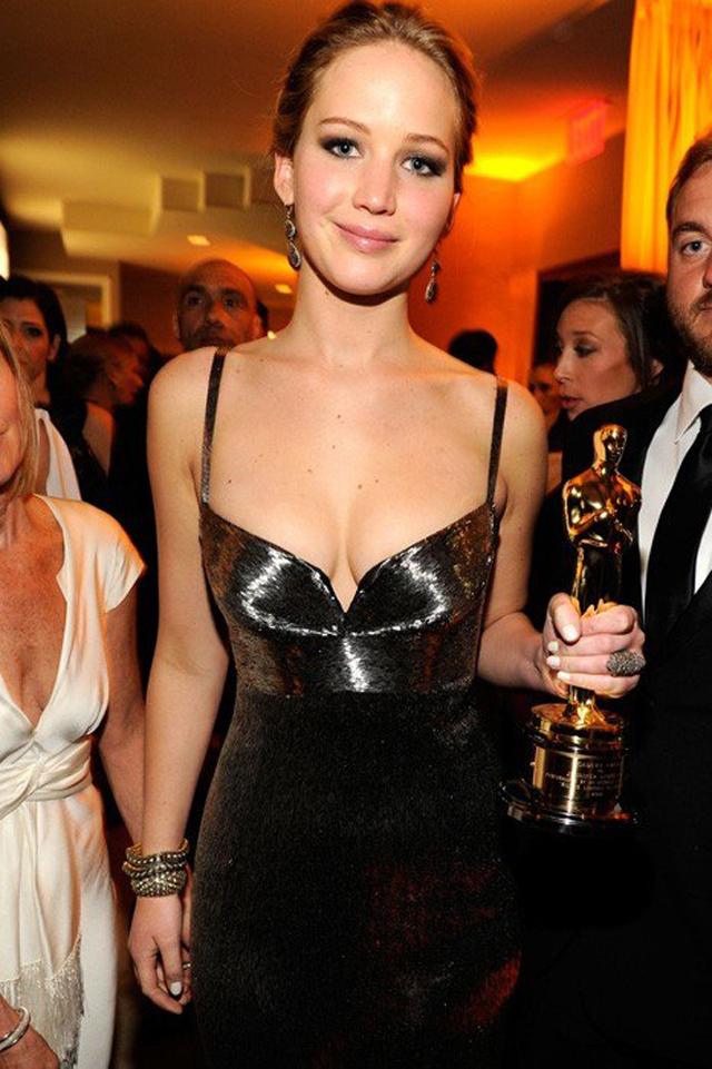 AfterPartyVanityFair Jennifer Lawrence copy