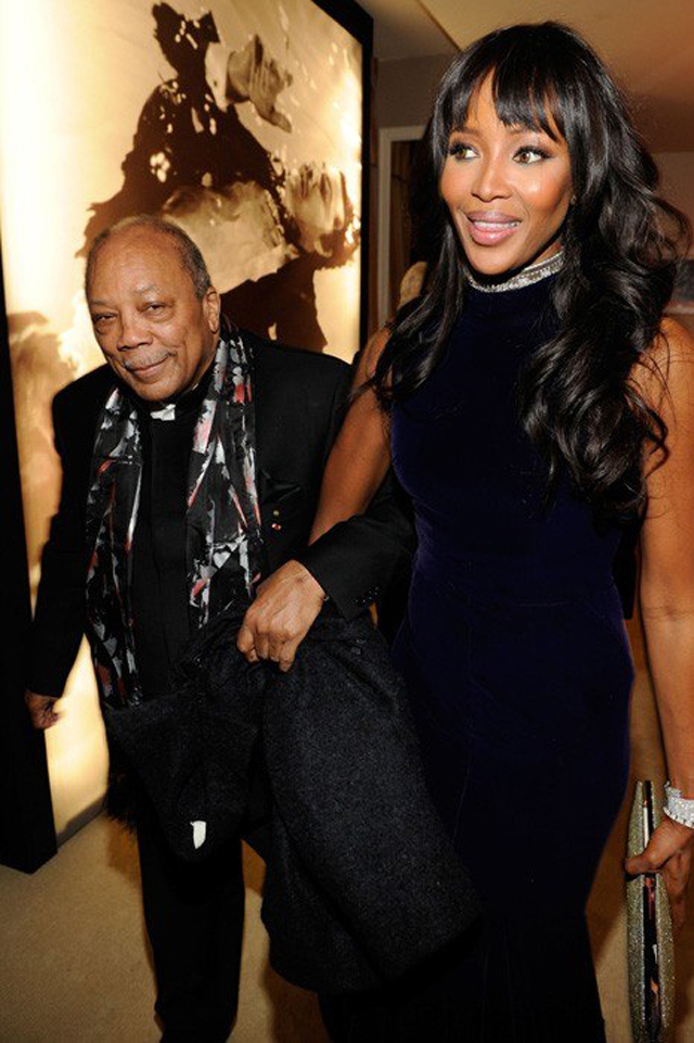 AfterPartyVanityFair Quincy Jones y Naomi Campbell copy