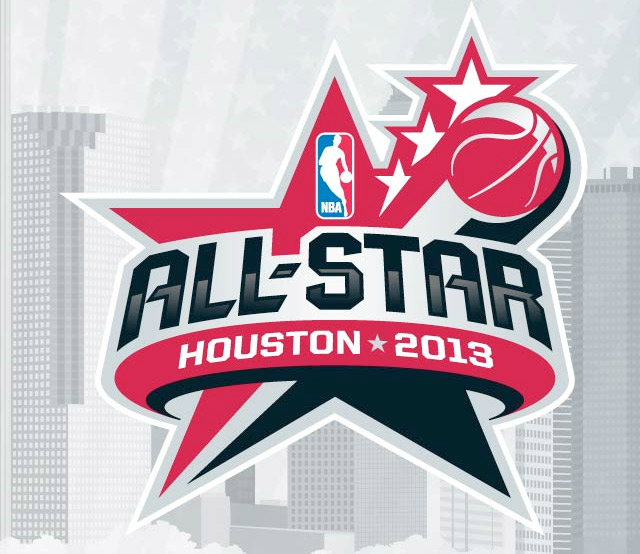 All_Star_NBA_2013