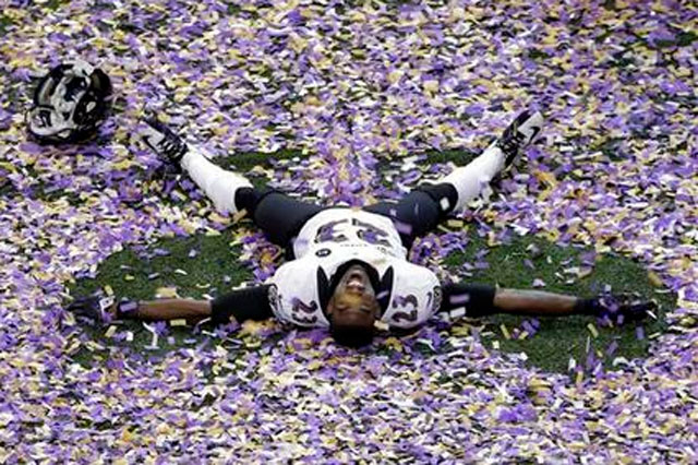 Baltimore-Ravens-Super-Bowl-XVLII-1