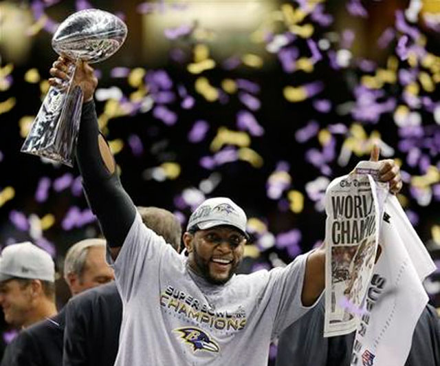Baltimore-Ravens-SuperBowl-XLVII-17