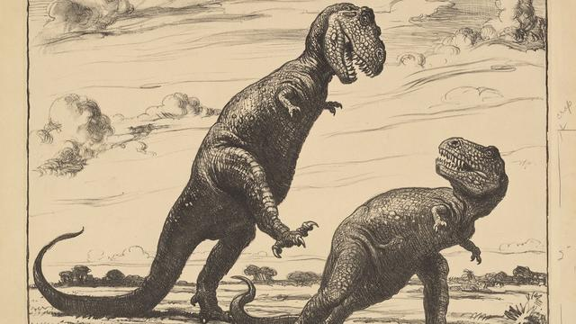 Dinosaur_Gallery_merlin.640x360