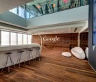 Google-Office-Tel-Aviv