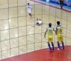 Kuwaiti-futsal