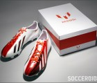 Messi-Box-Img7