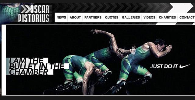 Oscar-Pistorius-Nike