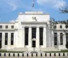 Hackean a la Reserva Federal de Estados Unidos
