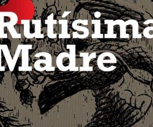 Rutisima-Madre-
