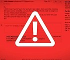 Microsoft ataca a Gmail con un par de videos