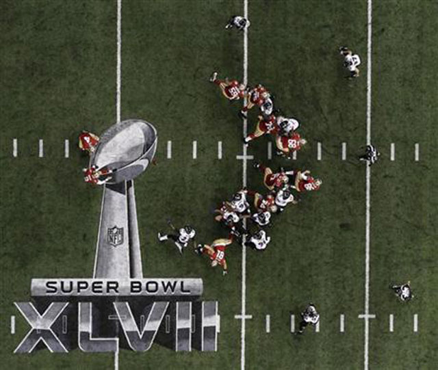 Super-Bowl-XLVII-6