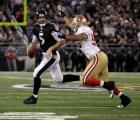 9 apuestas (ridículas) para hacer en este Super Bowl XLVII