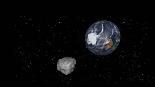 asteroideda14_1